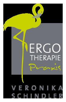 Praxis f�r Ergotherapie in Karlsruhe